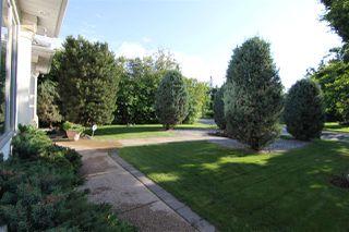 Photo 49: 10507 131 Street in Edmonton: Zone 11 House for sale : MLS®# E4190945