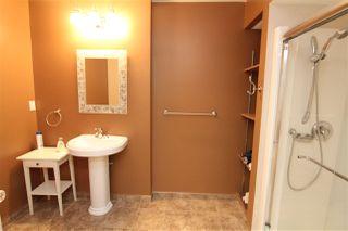 Photo 44: 10507 131 Street in Edmonton: Zone 11 House for sale : MLS®# E4190945