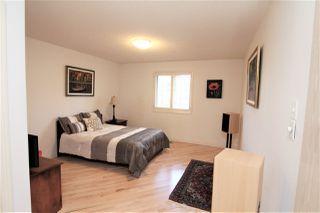 Photo 39: 10507 131 Street in Edmonton: Zone 11 House for sale : MLS®# E4190945
