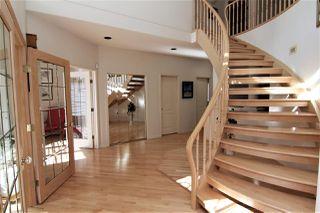 Photo 23: 10507 131 Street in Edmonton: Zone 11 House for sale : MLS®# E4190945