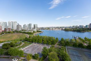 Photo 6: 1203 1483 HOMER STREET: Yaletown Home for sale ()  : MLS®# R2072060
