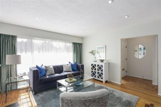Photo 3: 2159 E 13TH Avenue in Vancouver: Grandview Woodland House for sale (Vancouver East)  : MLS®# R2446277