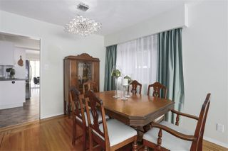 Photo 4: 2159 E 13TH Avenue in Vancouver: Grandview Woodland House for sale (Vancouver East)  : MLS®# R2446277