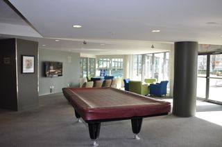 Photo 10: 3008 1009 Expo Boulevard in Landmark 33: Yaletown Home for sale ()