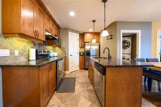 Photo 7: 612 10142 111 Street in Edmonton: Zone 12 Condo for sale : MLS®# E4194047