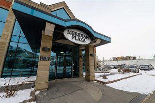 Photo 20: 612 10142 111 Street in Edmonton: Zone 12 Condo for sale : MLS®# E4194047