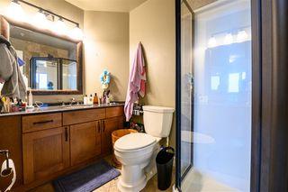 Photo 18: 612 10142 111 Street in Edmonton: Zone 12 Condo for sale : MLS®# E4194047