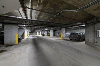 Photo 19: 612 10142 111 Street in Edmonton: Zone 12 Condo for sale : MLS®# E4194047