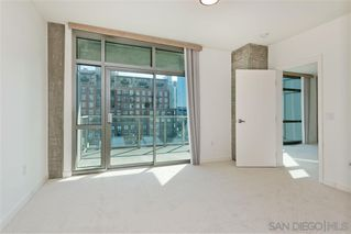 Photo 13: DOWNTOWN Condo for rent : 1 bedrooms : 800 The Mark Ln #608 in San Diego