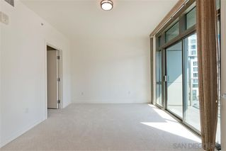 Photo 11: DOWNTOWN Condo for rent : 1 bedrooms : 800 The Mark Ln #608 in San Diego
