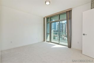 Photo 12: DOWNTOWN Condo for rent : 1 bedrooms : 800 The Mark Ln #608 in San Diego
