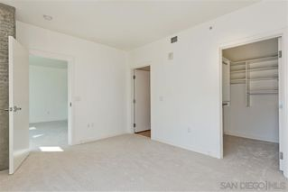 Photo 14: DOWNTOWN Condo for rent : 1 bedrooms : 800 The Mark Ln #608 in San Diego