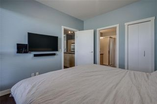 Photo 19: 106 69 SPRINGBOROUGH Court SW in Calgary: Springbank Hill Apartment for sale : MLS®# C4299091