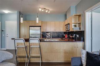 Photo 10: 106 69 SPRINGBOROUGH Court SW in Calgary: Springbank Hill Apartment for sale : MLS®# C4299091