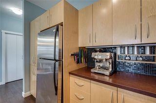Photo 6: 106 69 SPRINGBOROUGH Court SW in Calgary: Springbank Hill Apartment for sale : MLS®# C4299091