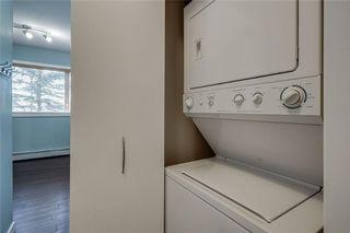 Photo 25: 106 69 SPRINGBOROUGH Court SW in Calgary: Springbank Hill Apartment for sale : MLS®# C4299091