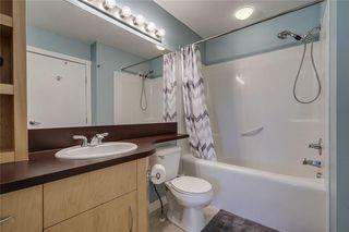 Photo 24: 106 69 SPRINGBOROUGH Court SW in Calgary: Springbank Hill Apartment for sale : MLS®# C4299091