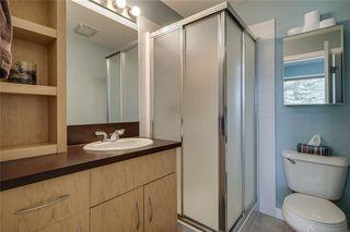 Photo 20: 106 69 SPRINGBOROUGH Court SW in Calgary: Springbank Hill Apartment for sale : MLS®# C4299091