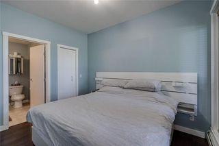 Photo 18: 106 69 SPRINGBOROUGH Court SW in Calgary: Springbank Hill Apartment for sale : MLS®# C4299091