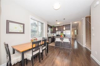 Photo 5: 71 7121 192 Street in Surrey: Clayton Townhouse for sale (Cloverdale)  : MLS®# R2463488