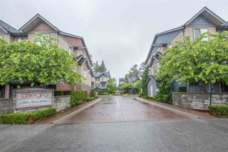 Photo 21: 71 7121 192 Street in Surrey: Clayton Townhouse for sale (Cloverdale)  : MLS®# R2463488