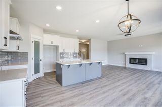 Photo 12: 46 Amesbury Wynd: Sherwood Park House for sale : MLS®# E4201068