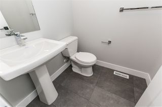 Photo 16: 46 Amesbury Wynd: Sherwood Park House for sale : MLS®# E4201068