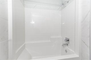 Photo 24: 46 Amesbury Wynd: Sherwood Park House for sale : MLS®# E4201068