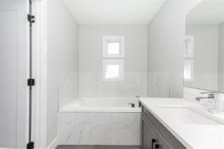 Photo 29: 46 Amesbury Wynd: Sherwood Park House for sale : MLS®# E4201068
