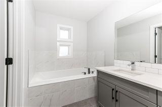 Photo 28: 46 Amesbury Wynd: Sherwood Park House for sale : MLS®# E4201068