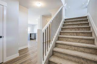 Photo 7: 46 Amesbury Wynd: Sherwood Park House for sale : MLS®# E4201068