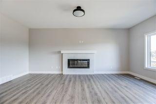Photo 14: 46 Amesbury Wynd: Sherwood Park House for sale : MLS®# E4201068