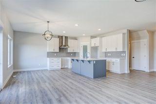 Photo 9: 46 Amesbury Wynd: Sherwood Park House for sale : MLS®# E4201068