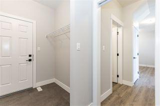 Photo 17: 46 Amesbury Wynd: Sherwood Park House for sale : MLS®# E4201068