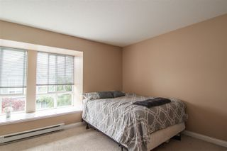 "Photo 14: 23 16388 85 Avenue in Surrey: Fleetwood Tynehead Townhouse for sale in ""CAMELOT VILLAGE"" : MLS®# R2465103"