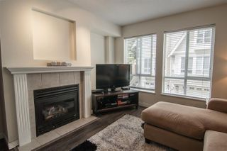 "Photo 12: 23 16388 85 Avenue in Surrey: Fleetwood Tynehead Townhouse for sale in ""CAMELOT VILLAGE"" : MLS®# R2465103"
