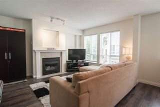 "Photo 11: 23 16388 85 Avenue in Surrey: Fleetwood Tynehead Townhouse for sale in ""CAMELOT VILLAGE"" : MLS®# R2465103"