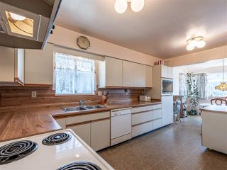 Photo 14: 6572 BUTLER Street in Vancouver: Killarney VE House for sale (Vancouver East)  : MLS®# R2471022