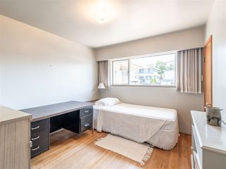 Photo 20: 6572 BUTLER Street in Vancouver: Killarney VE House for sale (Vancouver East)  : MLS®# R2471022
