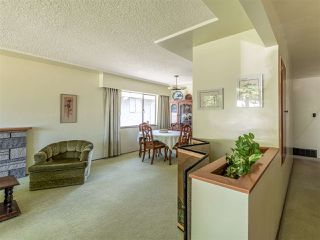 Photo 7: 6572 BUTLER Street in Vancouver: Killarney VE House for sale (Vancouver East)  : MLS®# R2471022