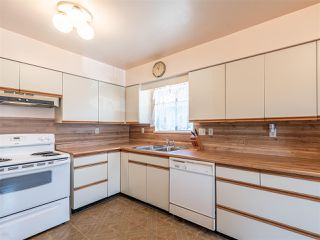 Photo 15: 6572 BUTLER Street in Vancouver: Killarney VE House for sale (Vancouver East)  : MLS®# R2471022
