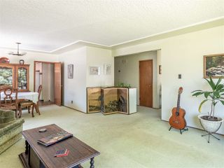 Photo 11: 6572 BUTLER Street in Vancouver: Killarney VE House for sale (Vancouver East)  : MLS®# R2471022