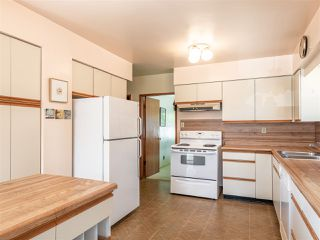Photo 19: 6572 BUTLER Street in Vancouver: Killarney VE House for sale (Vancouver East)  : MLS®# R2471022