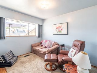 Photo 21: 6572 BUTLER Street in Vancouver: Killarney VE House for sale (Vancouver East)  : MLS®# R2471022