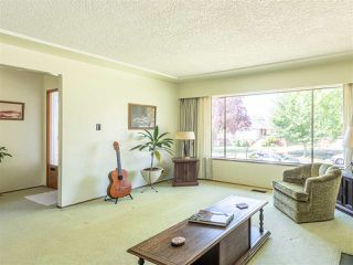 Photo 12: 6572 BUTLER Street in Vancouver: Killarney VE House for sale (Vancouver East)  : MLS®# R2471022
