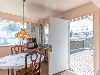 Photo 16: 6572 BUTLER Street in Vancouver: Killarney VE House for sale (Vancouver East)  : MLS®# R2471022
