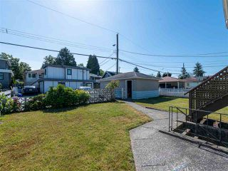 Photo 35: 6572 BUTLER Street in Vancouver: Killarney VE House for sale (Vancouver East)  : MLS®# R2471022
