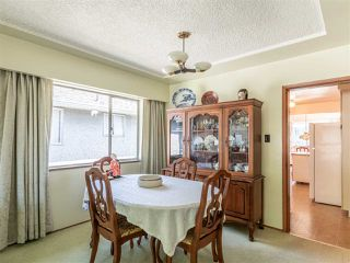 Photo 13: 6572 BUTLER Street in Vancouver: Killarney VE House for sale (Vancouver East)  : MLS®# R2471022