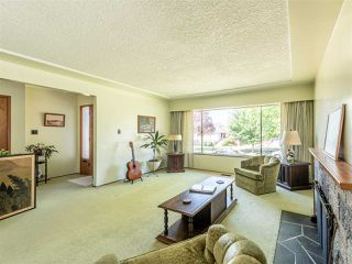 Photo 9: 6572 BUTLER Street in Vancouver: Killarney VE House for sale (Vancouver East)  : MLS®# R2471022