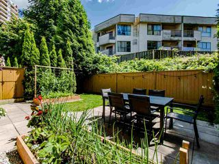 "Photo 16: 23 730 FARROW Street in Coquitlam: Coquitlam West Townhouse for sale in ""FARROW RIDGE"" : MLS®# R2475637"